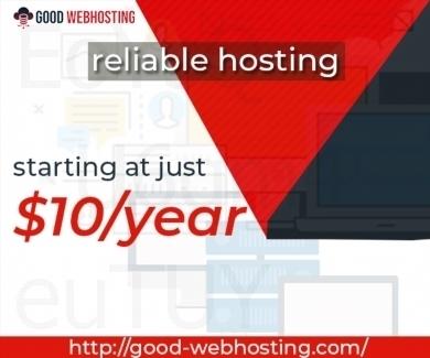 https://www.ortorehab.se/images/web-site-hosting-47559.jpg